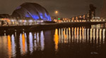 Clydeside Lights